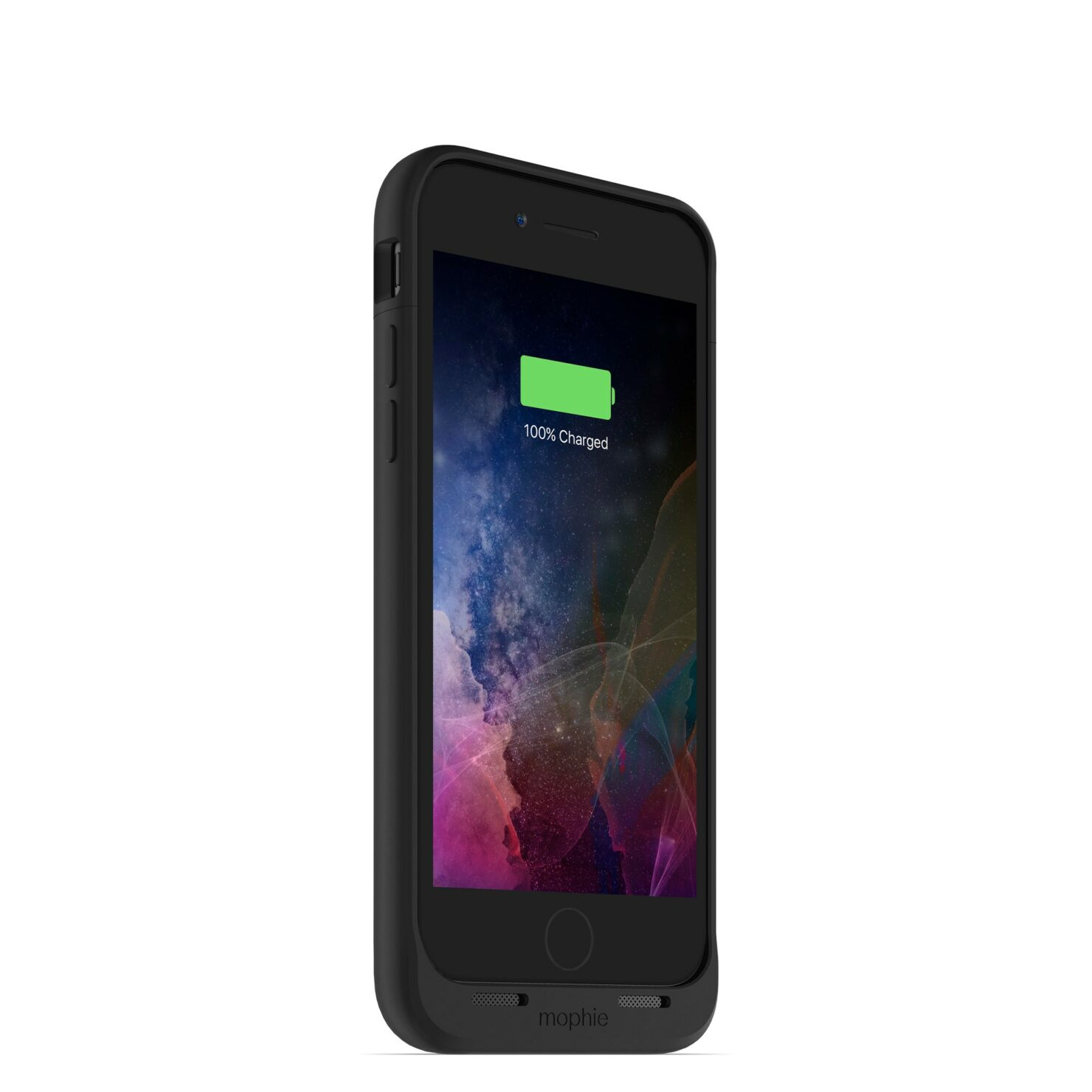 mophie-iphone-7-6