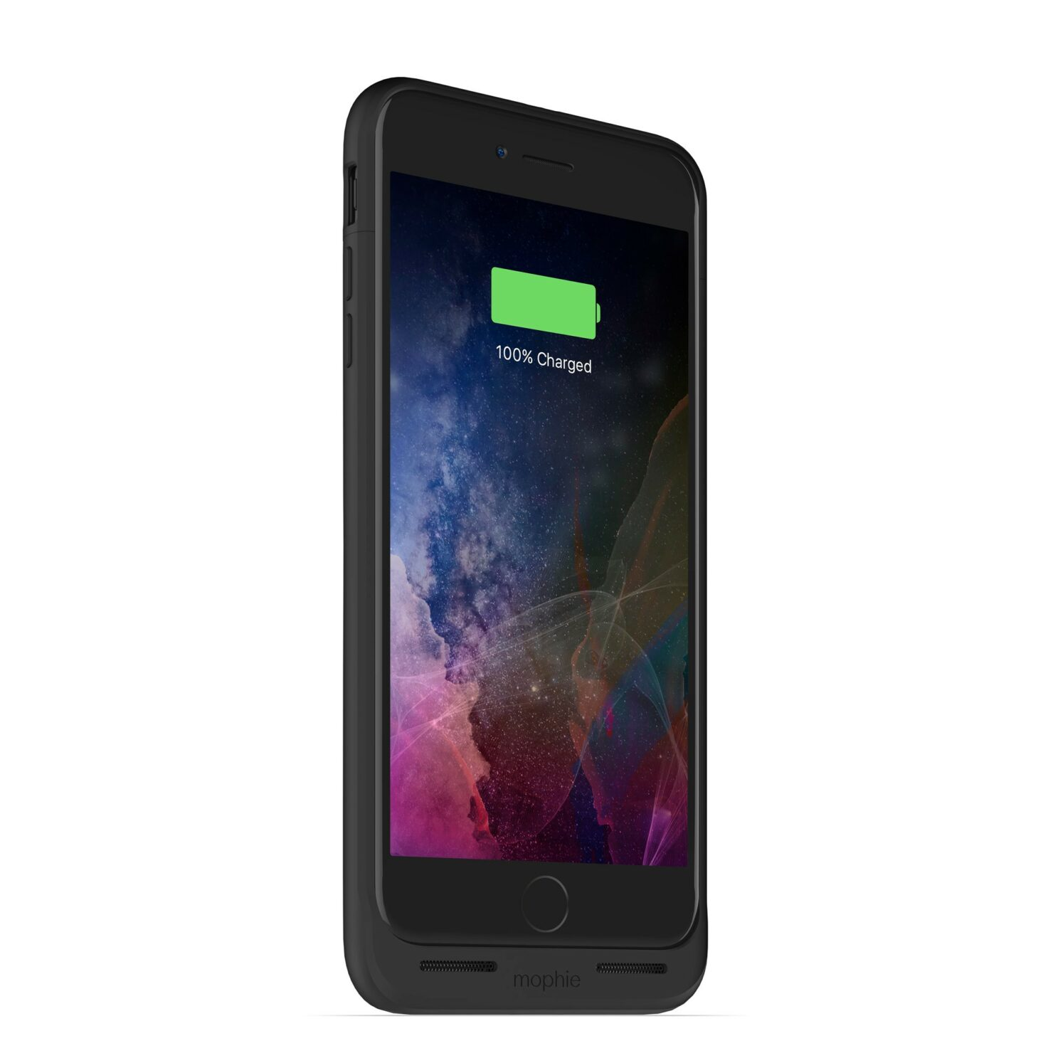 mophie-iphone-7-plus-3