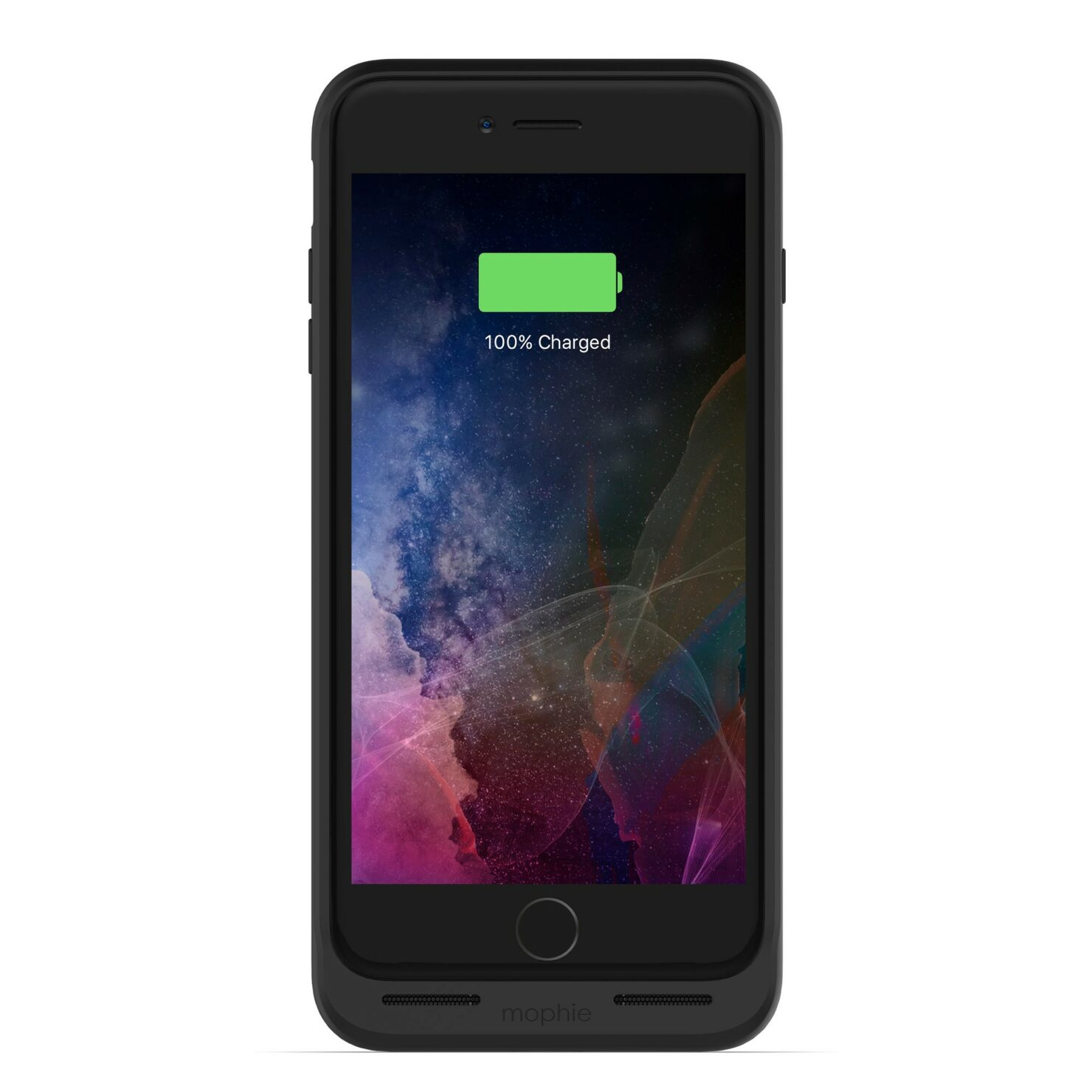 mophie-iphone-7-plus-4