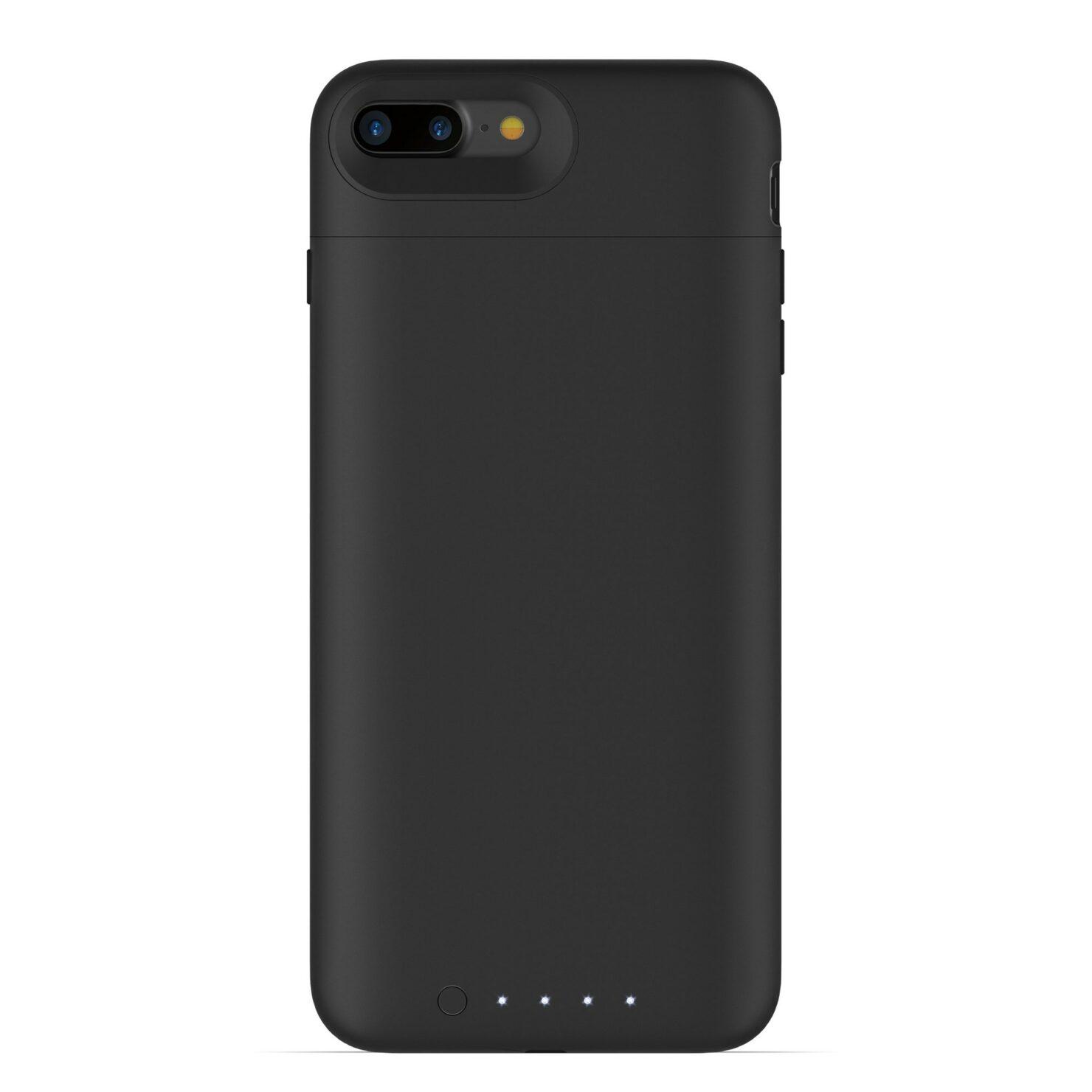 mophie-iphone-7-plus-5