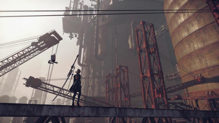 niera_demo_ss17_factory
