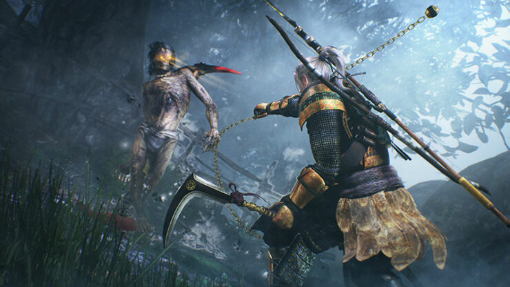 nioh-new-screen-0022