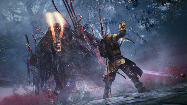 nioh-new-screen-0027
