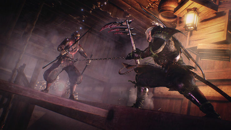 nioh-new-screen-011