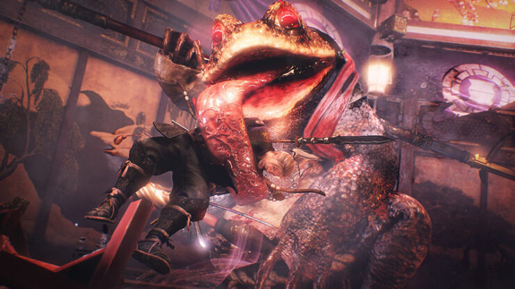 nioh-new-screen-014