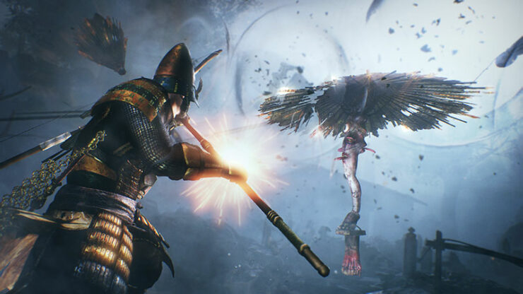 nioh-new-screen-017