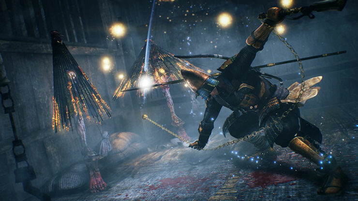 nioh-new-screen-018