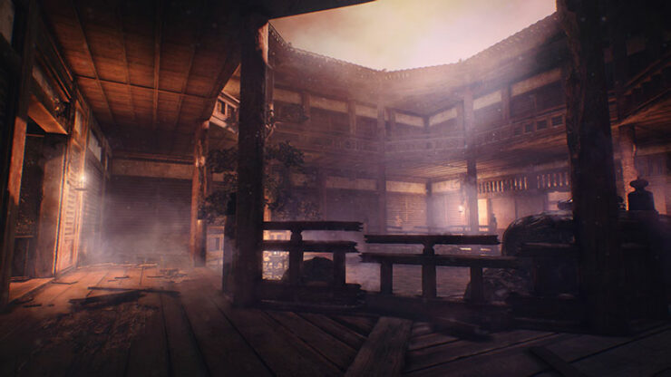 nioh-new-screen-02