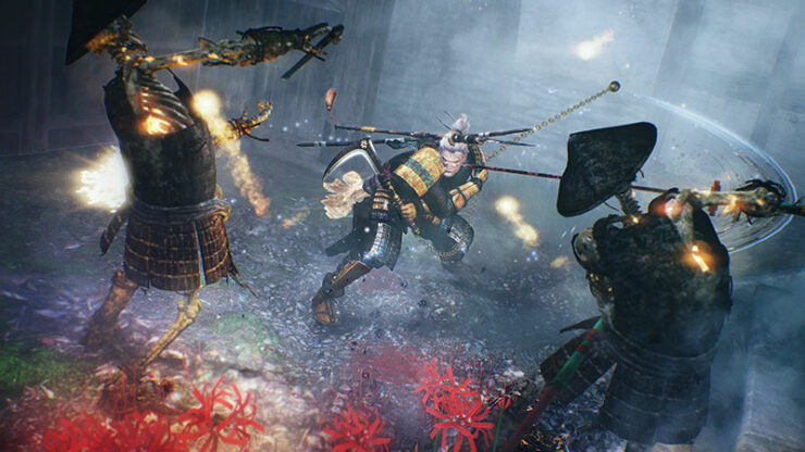 nioh-new-screen-023