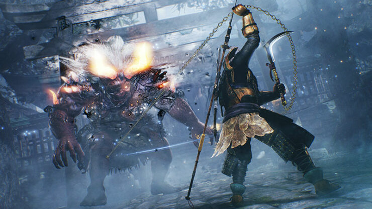 nioh-new-screen-025