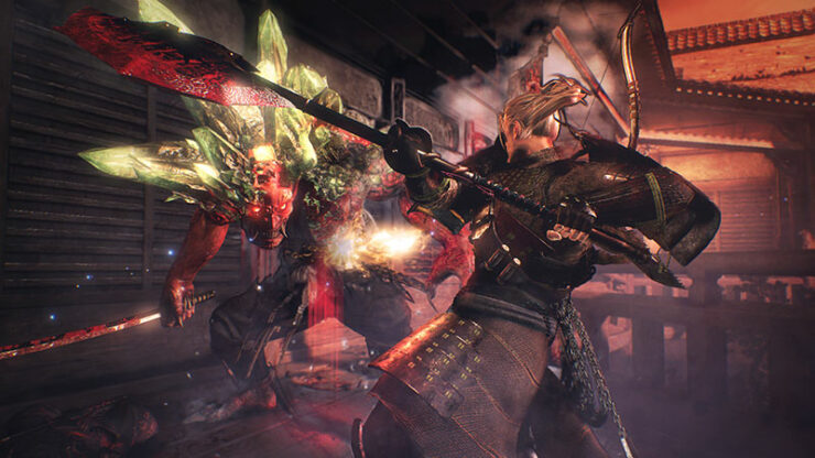 nioh-new-screen-09