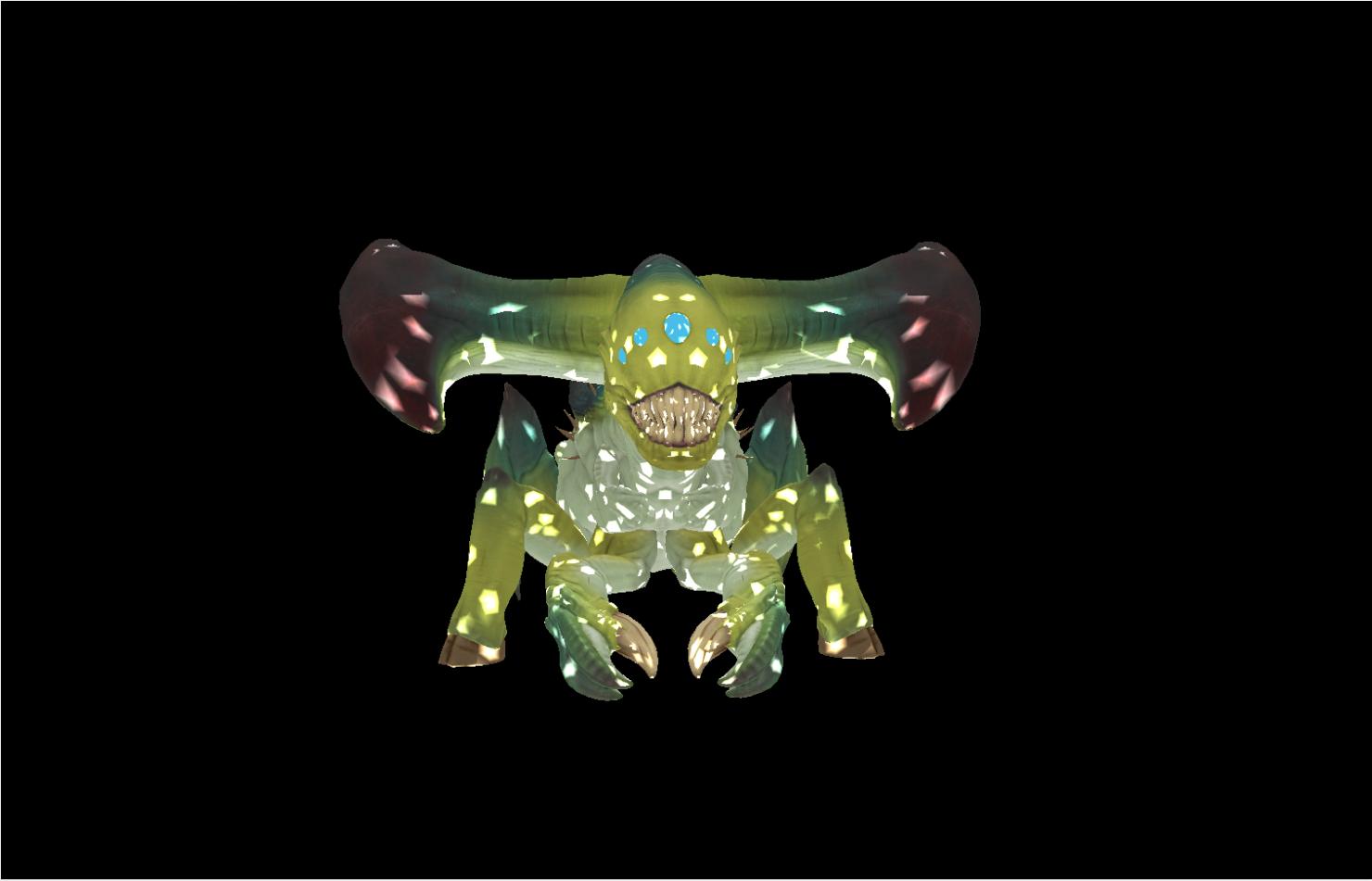 no-mans-sky-unreleased-creature-01