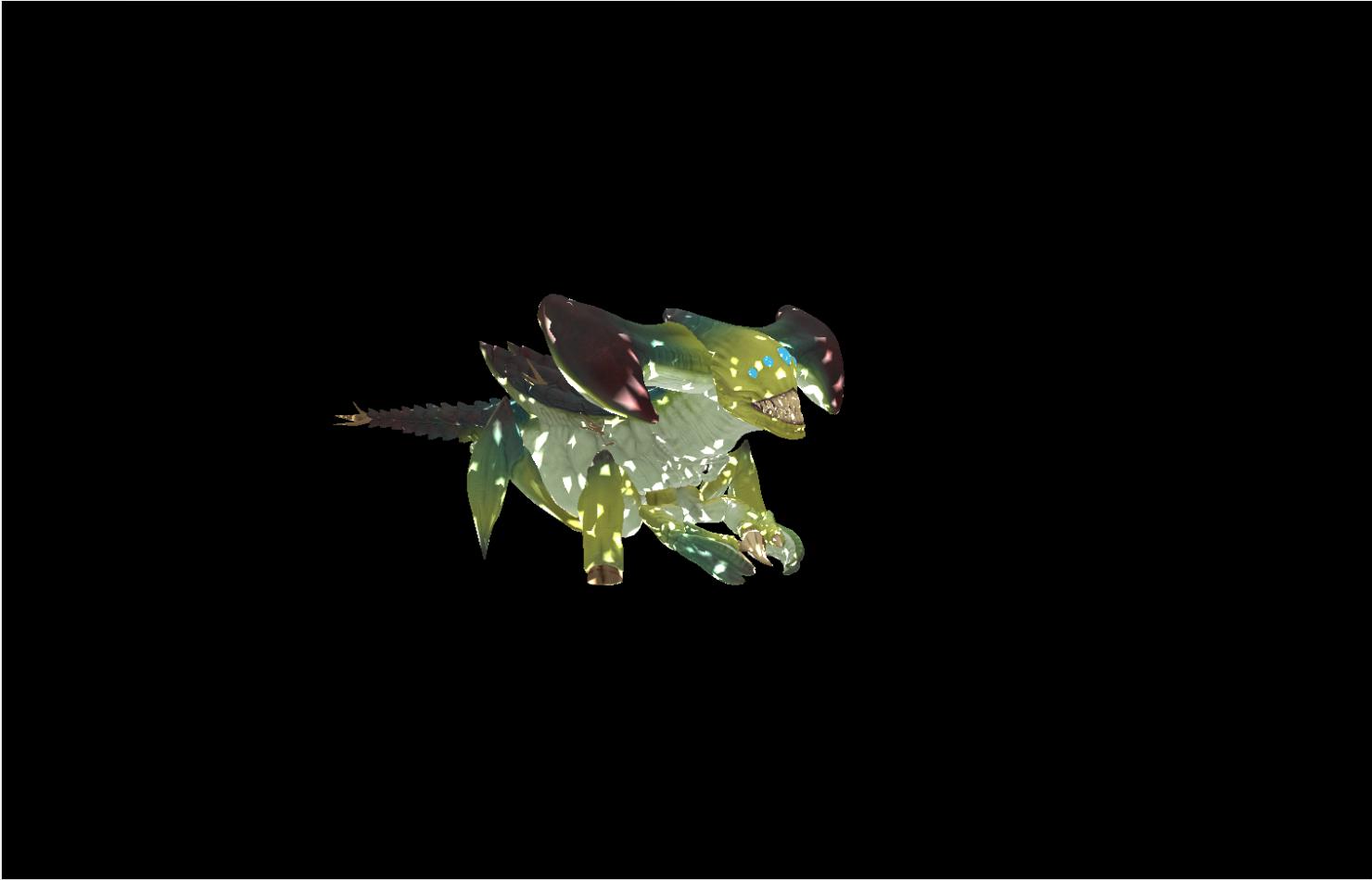 no-mans-sky-unreleased-creature-02