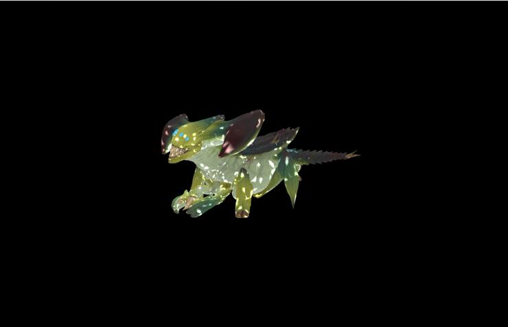 no-mans-sky-unreleased-creature-03