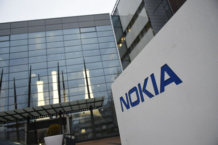 Google Could Be the Driving Force Behind the Upcoming Nokia Smartphone Lineup