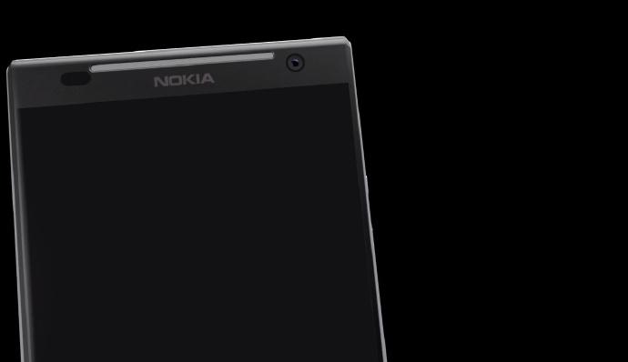 nokia-c1-concept-3