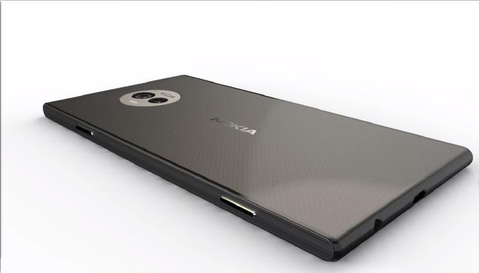 nokia-c1-concept-5