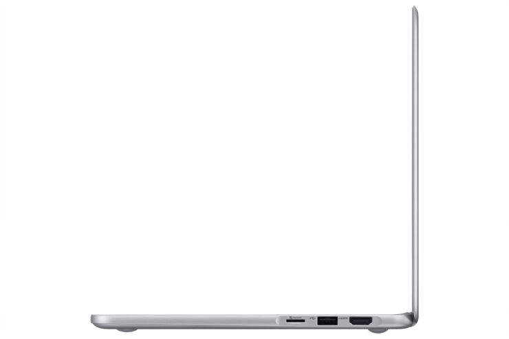 notebook-9-13-3-inch-light-titan-3