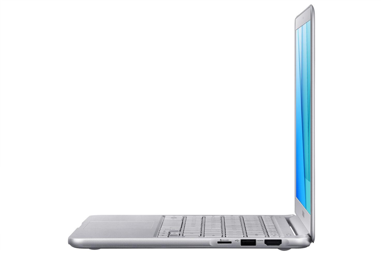 notebook-9-13-3-inch-light-titan-6