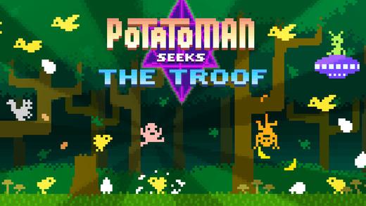 potatoman-1
