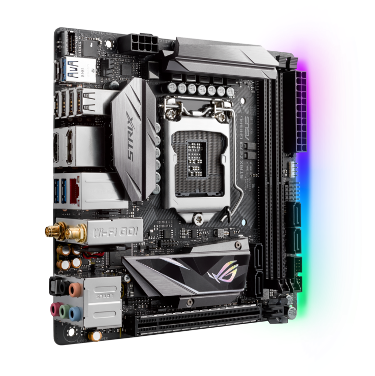 rog-strix-z270i-gaming-custom