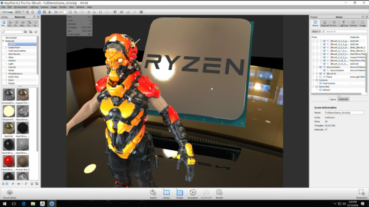 ryzen-z-brush-modelling-53-milion-polygons