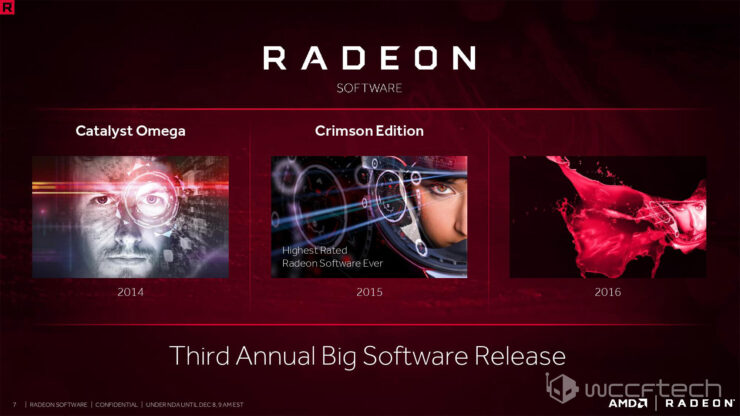 radeon-software-crimson-relive-nda-only-confidential-v4-page-007-copy