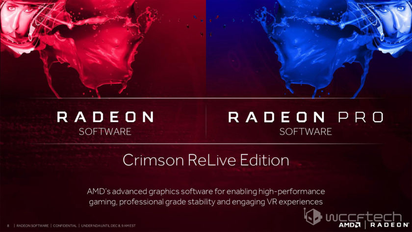 Radeon-Software-Crimson-ReLive-NDA-Only-Confidential-v4-page-008 copy