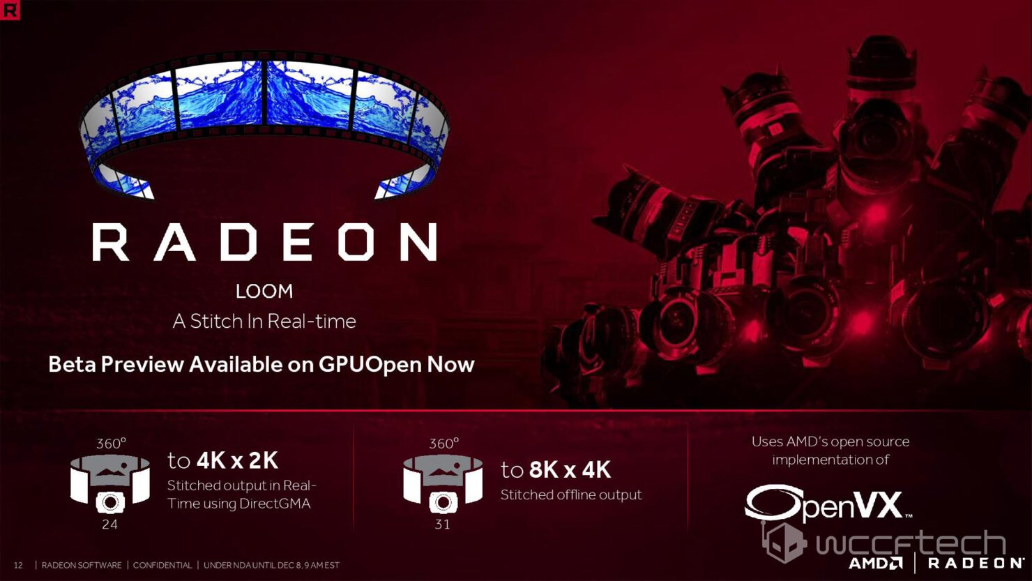 radeon-software-crimson-relive-nda-only-confidential-v4-page-012-copy