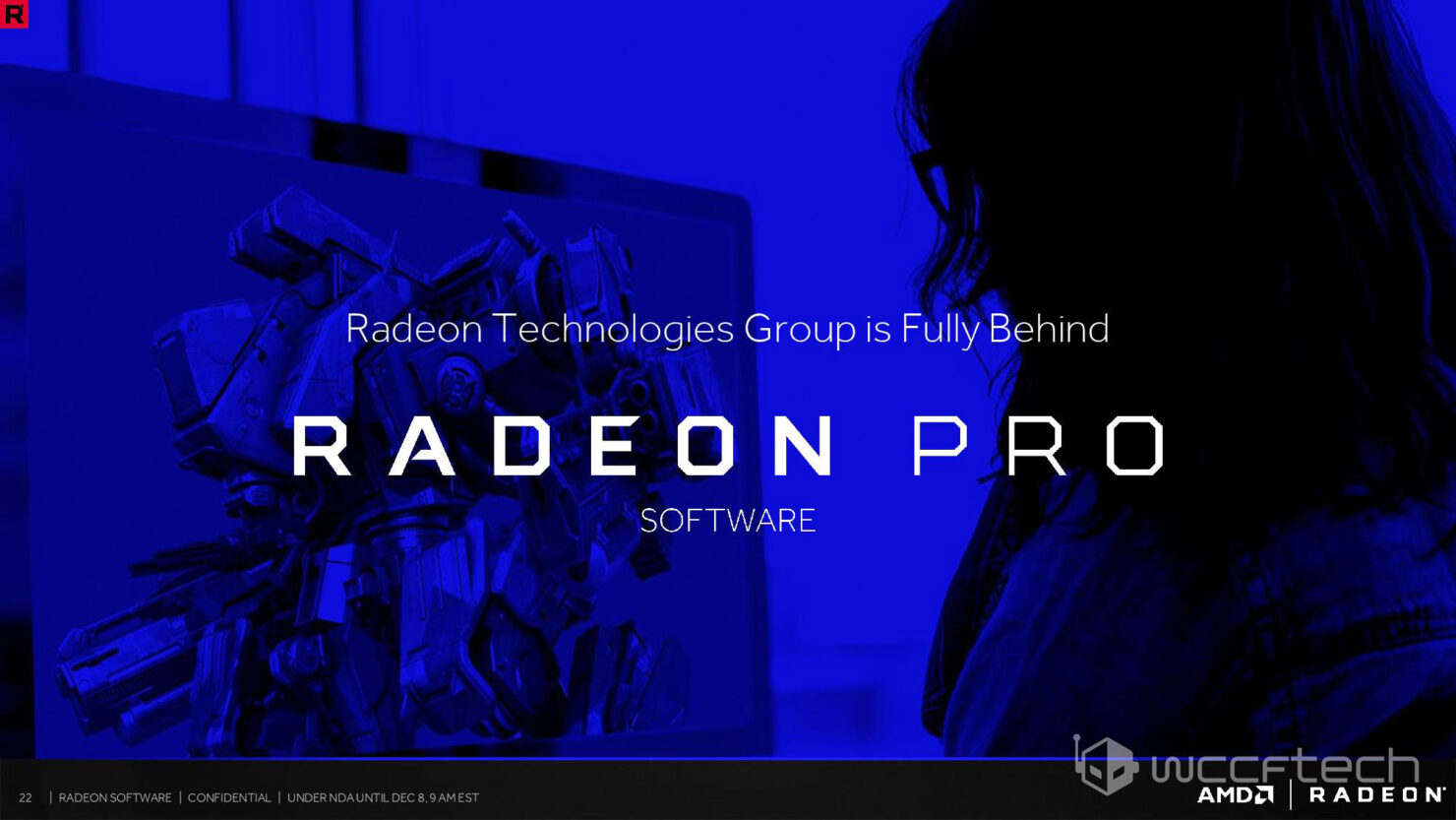 radeon-software-crimson-relive-nda-only-confidential-v4-page-022-copy