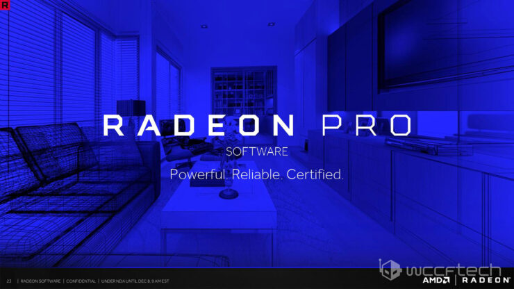 radeon-software-crimson-relive-nda-only-confidential-v4-page-023-copy