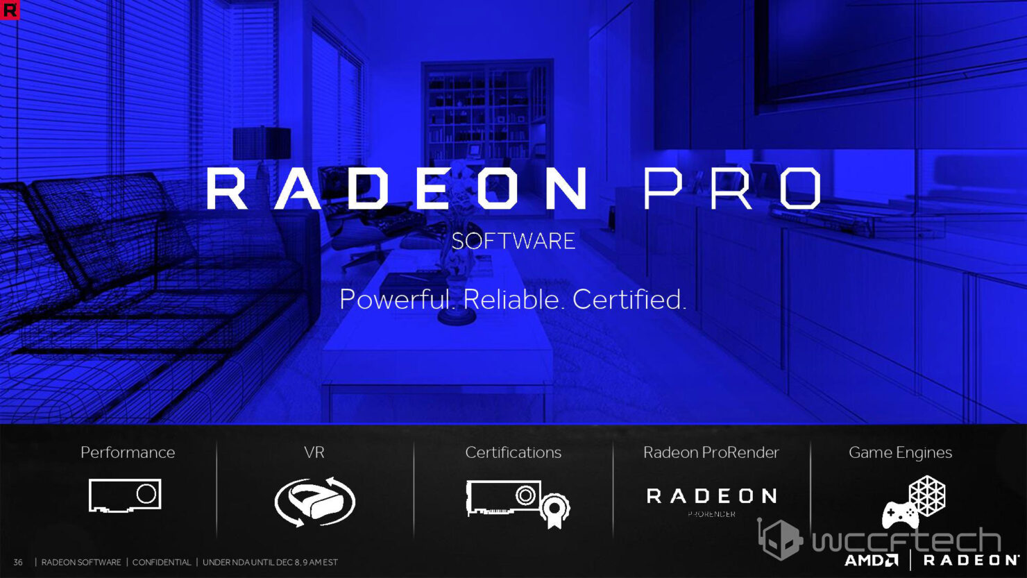 radeon-software-crimson-relive-nda-only-confidential-v4-page-036-copy