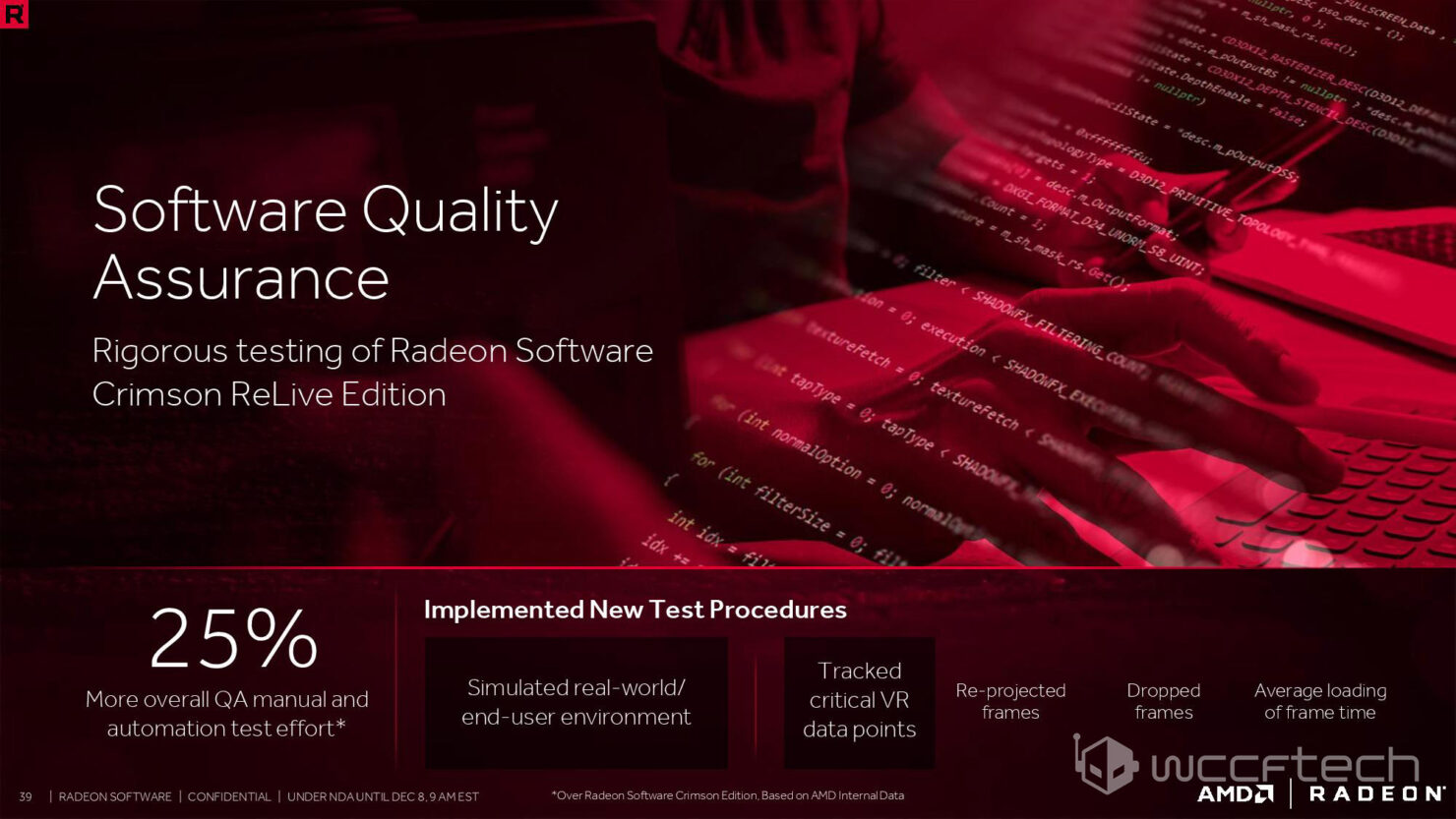radeon-software-crimson-relive-nda-only-confidential-v4-page-039-copy