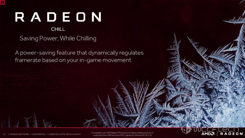 Radeon-Software-Crimson-ReLive-NDA-Only-Confidential-v4-page-051 copy