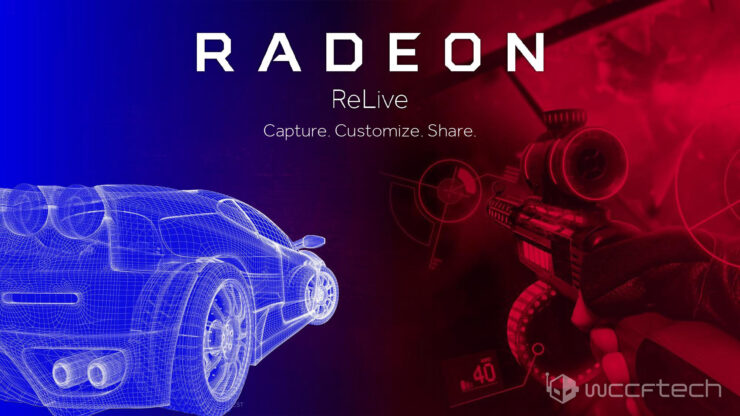 radeon-software-crimson-relive-nda-only-confidential-v4-page-065-copy