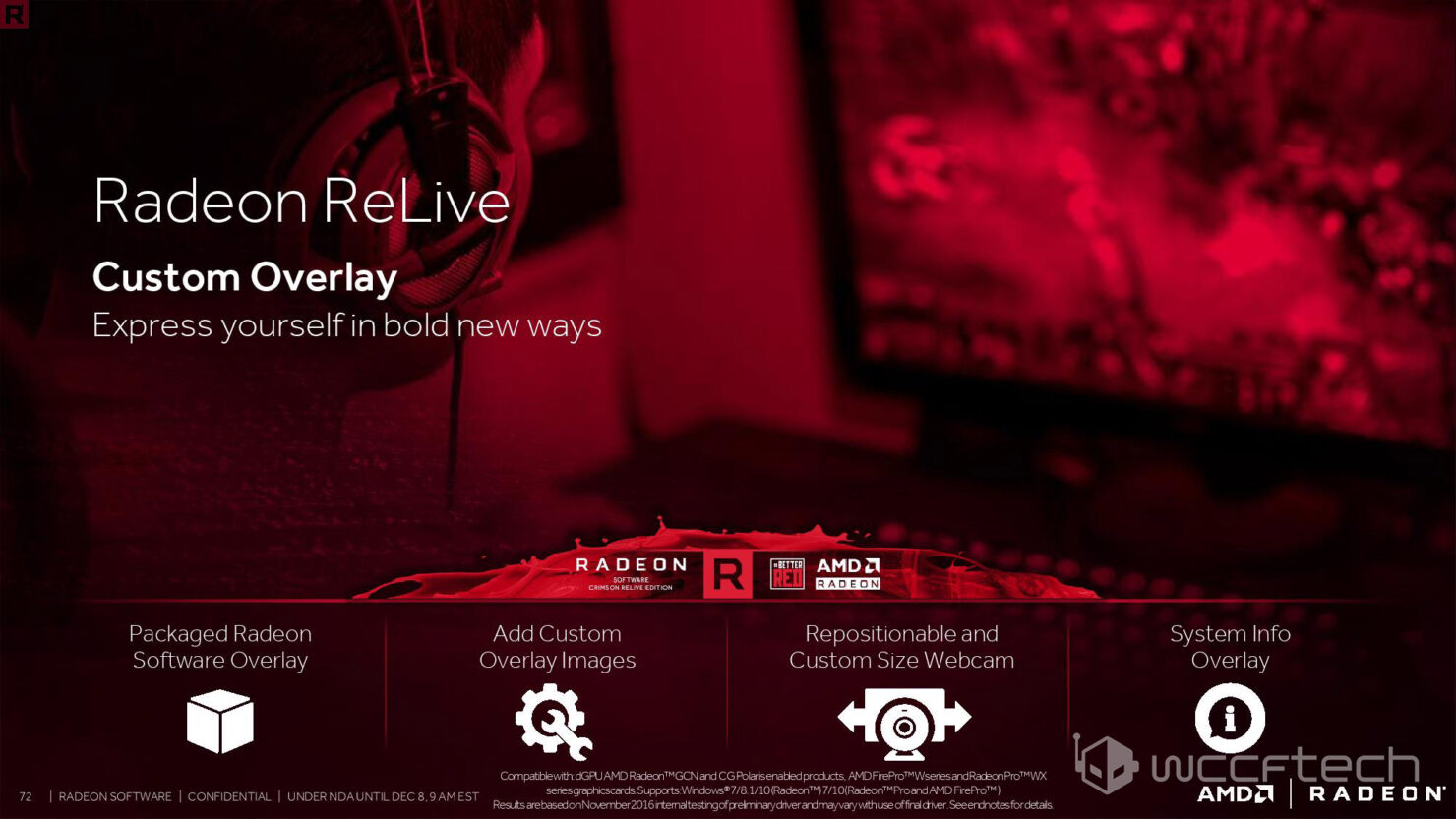 radeon-software-crimson-relive-nda-only-confidential-v4-page-071-copy