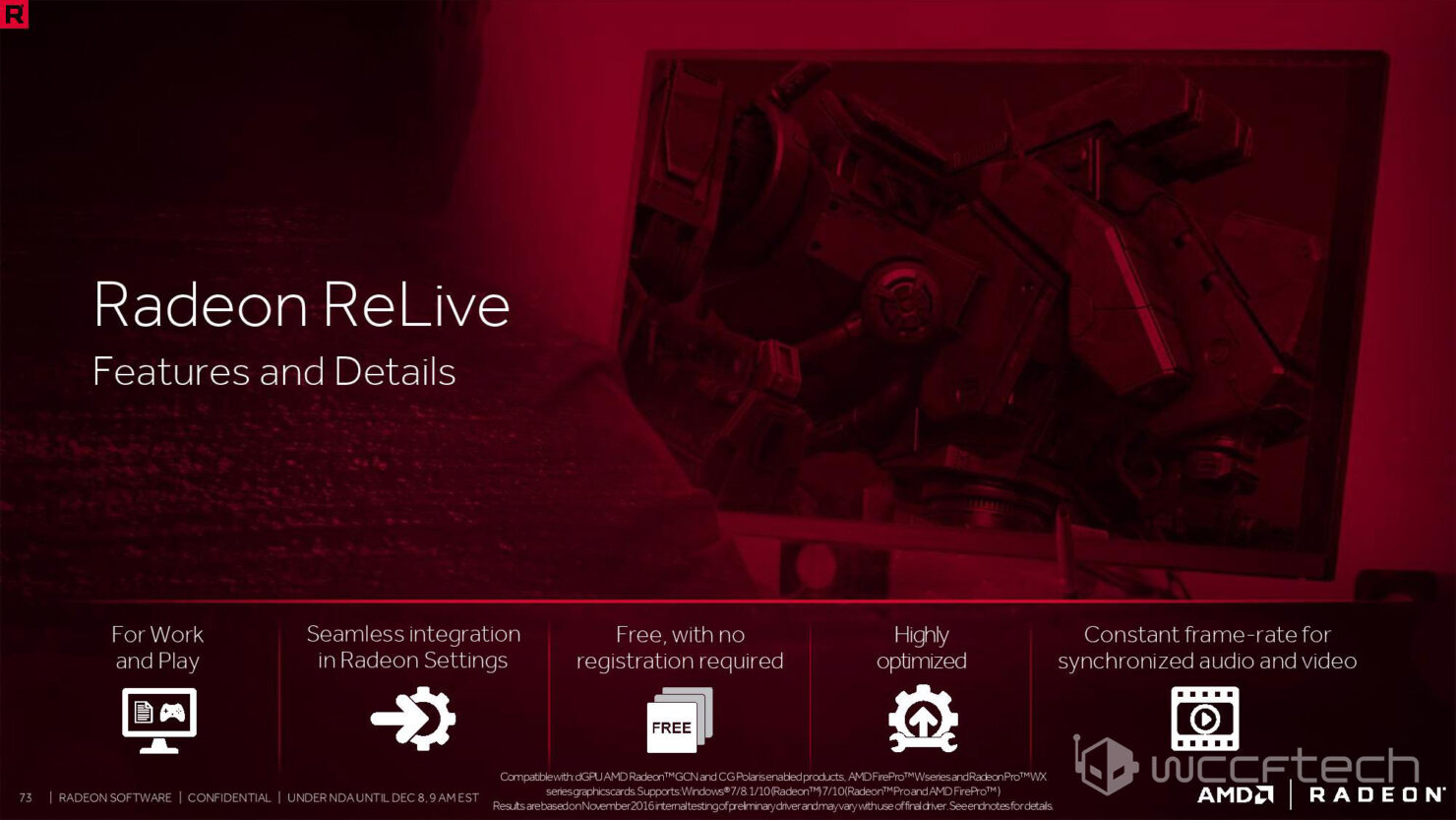 radeon-software-crimson-relive-nda-only-confidential-v4-page-072-copy