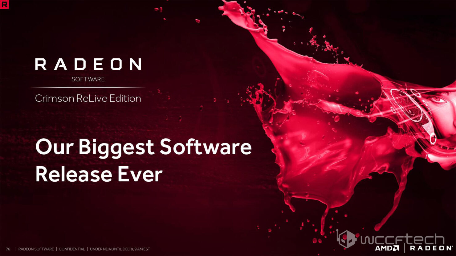 radeon-software-crimson-relive-nda-only-confidential-v4-page-075-copy