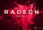 radeon-software-crimson-relive-nda-only-confidential-v4-page-076-copy