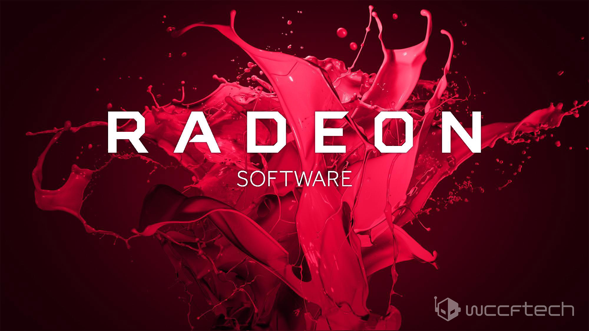 AMD ReLive Edition 17 11 4 Fixes a Crashing Issue in