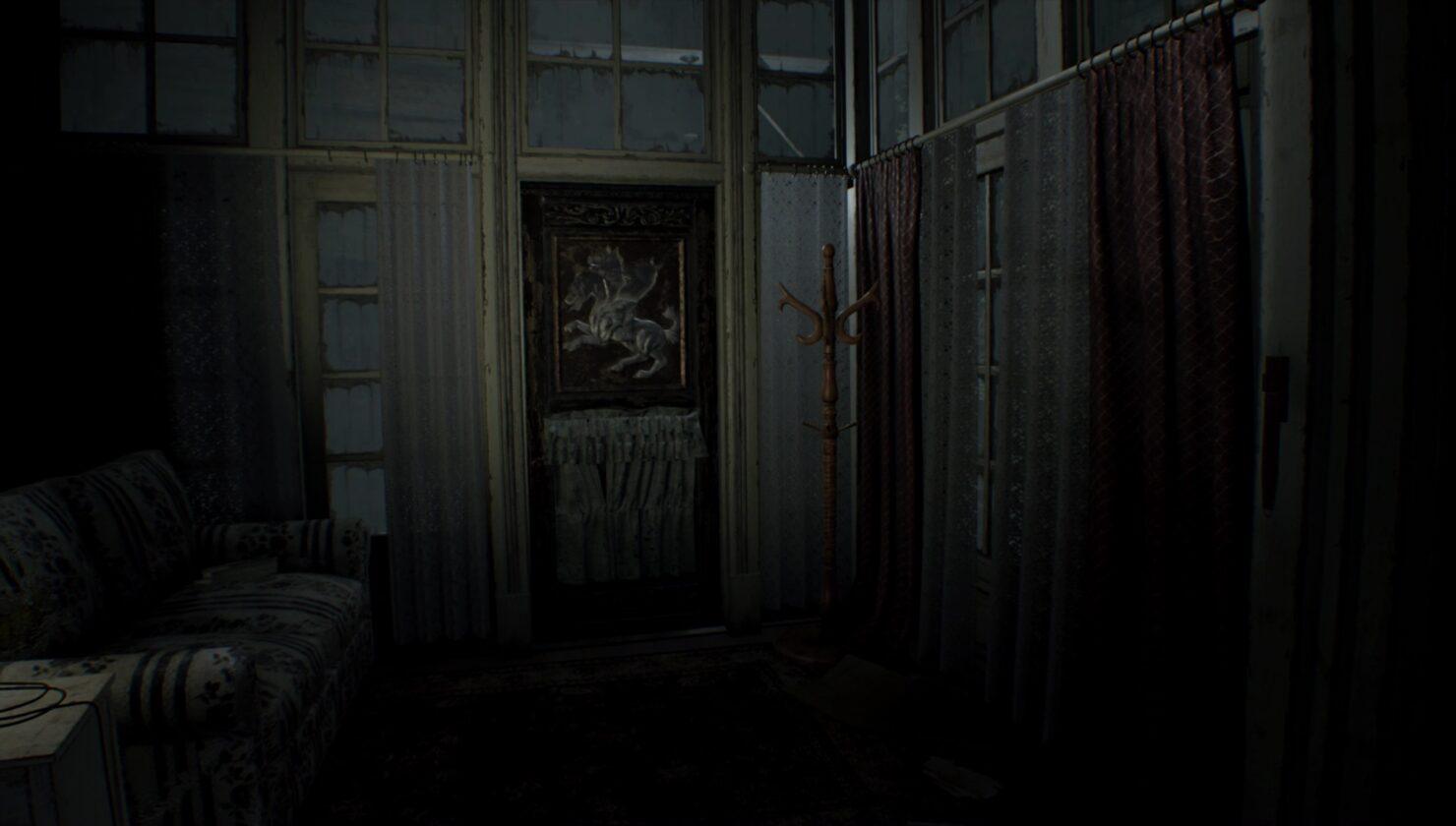 resident-evil-7-016
