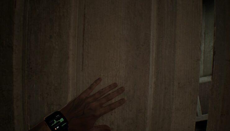 resident-evil-7-02