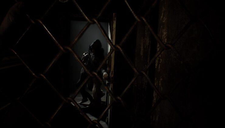resident-evil-7-038