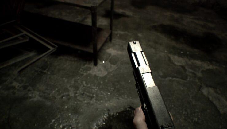resident-evil-7-042