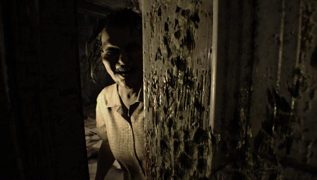 Resident Evil 7 047