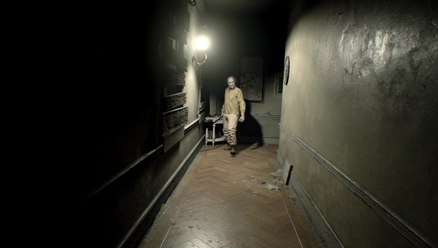 resident-evil-7-05