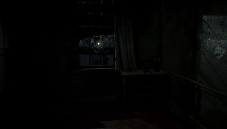 resident-evil-7-08
