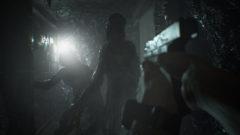 resident-evil-7-preview-screenshot