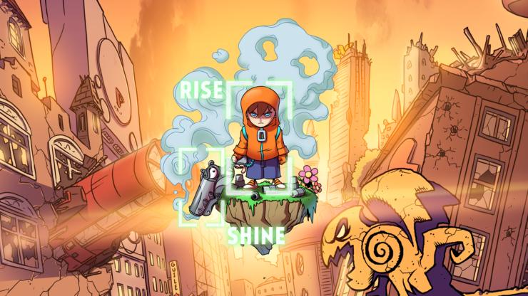 riseandshine_desktop_1080p