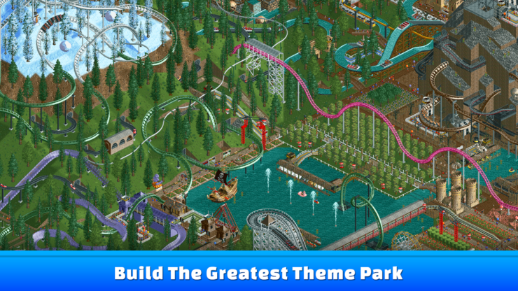 rollercoaster-tycoon-classic-1